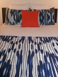 mid century inspired bedding for today u0027s modern life a simple