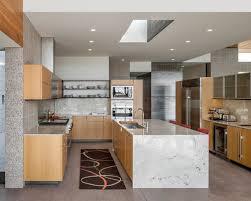 Kitchen Cabinets In Phoenix Kitchen Cabinet Countertop Houzz