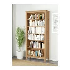 Ikea Markor Bookcase For Sale Bookcase Ikea Solid Wood Bookcase Natural Wood Shelf Target