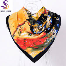 compare prices on black head scarf online shopping buy low price