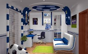 Study Room Design Ideas by Breathtaking Teenage Study Room Design Ideas In Bedroom To Inspire
