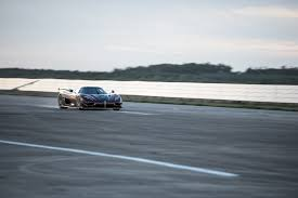 1 Light Second In Kilometers Koenigsegg Agera Rs Completes 0 400 0 Km H In 36 44 Seconds