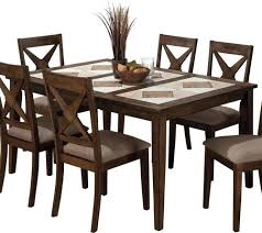 ceramic top dining room tables dining table beautiful ceramic tile top dining table ideas ceramic