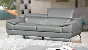 Furniture Stores Corpus Christi by Living Room Furniture For Less Home Design