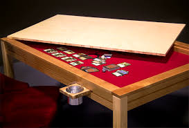awesome board game table plans 19 for your home design ideas with