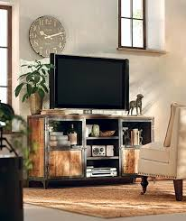 home decorators outlet manchester road home design 85 best decorating tv in rooms images on pinterest tv rooms