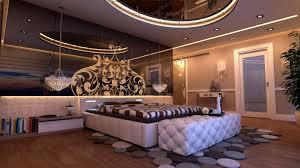 Modern Master Bedroom Floor Plans Bedroom La Jolla Luxury Master Bedroom 1 3 After Modern Master