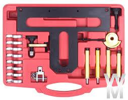 bmw tool uk bmw valvetronic engine timing locking service tool kit