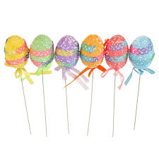 Easter Egg Decorate Online by Online Get Cheap Egg Decorating Supplies Aliexpress Com Alibaba