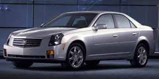 cadillac cts 2003 for sale 2003 cadillac cts review ratings specs prices and photos the