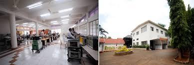 Zuari Furniture Indira Nagar Bangalore Sivananda Electronics