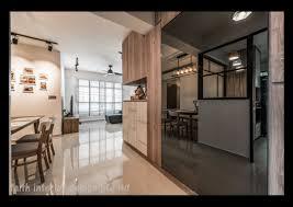 House Beautiful Circulation All Categories Hdb Home Renovation Interior Renovation And