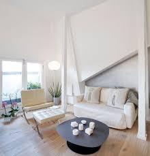 Wohnzimmer M El Modern Haus Renovierung Mit Modernem Innenarchitektur Tolles Wohnzimmer
