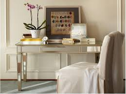 Small Space Desk Solutions Furniture Small Space Desk Solutions Design Ideas For Small