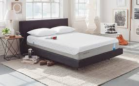 Home Furniture And Mattress Win U0027your Sleep Sanctuary U0027 Inside Out