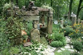 Garden Stones And Rocks Garden Large Rock Garden Design Inspiration Garden