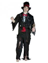 Zombie Halloween Costumes Adults Zombie Halloween Costumes Zombie Costumes Zombie Accessories