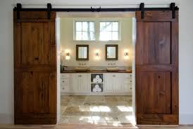 frosted glass entry doors frosted glass bathroom entry door descargas mundiales com
