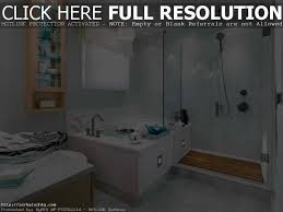 candice bathroom design candice bathroom design complete ideas exle