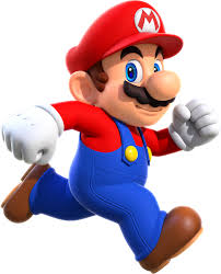 SUPER MARIO RUN   Nintendo Free Version Information Price includes all applicable taxes  Please click here for information on prices in each country