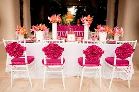 wedding reception decor picture of fabulous wedding reception decor ideas