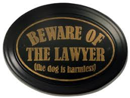 Dog Lawyer Meme - hilarious lawyer dog memes you need to see i should get this for a