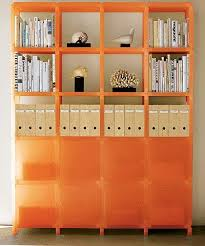 Ikea Modular Bookcase Top 10 Modular Shelving Systems Apartment Therapy