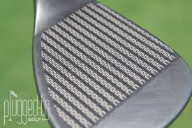 Callaway Wedges Review Callaway Mack Daddy 2 Tour Grind Wedge Review