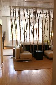 exclusive foyer living room divider ideas in latest designs