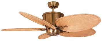 fanimation caruso ceiling fan fanimation fp7000ab caisp4 the caruso 52 inch ceiling fan antique brass
