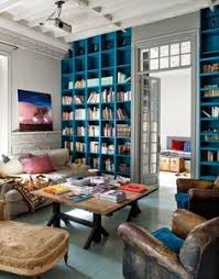 Enclosed Bookcases Enclosed Bookcases Now This Is Really A Dream My Dream Craft