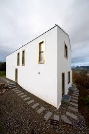 Wohnzimmer Bar Z Ich Kalkbreite Bauprojekte Zeitgenössischer Schweizer Architekten Planer Und