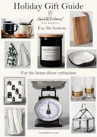 gifts u2013 laureen loves