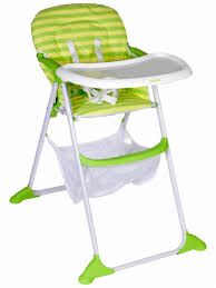 Baby Chairs Online Shopping India High Chair India Chicco Polly 2 In 1 Highchair Safari Buy Baby