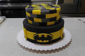 lego batman birthday cake cakewin