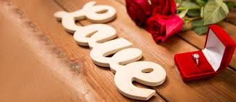 valentines day ideas for couples creative s day ideas for couples marriage