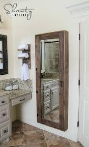 in wall bathroom mirror cabinets in wall bathroom mirror cabinets bathroom mirror storage case