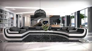 grand canapé d angle pas cher luxe housse de canapé d angle extensible pas cher idées de décoration