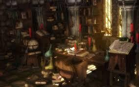 bedroom ideas amazing cool elegant gothic fantasy bedrooms