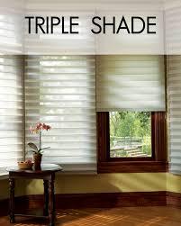 window shades u0026 coverings archives agrl interior design sri