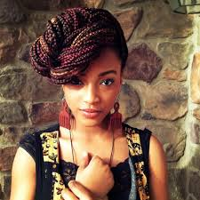 pictures of braid hairstyles in nigeria braid hairstyles in nigeria best hair style 2017