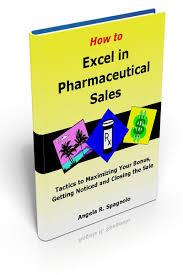 Pharmaceutical Sales Resumes Pharmaceutical Sales Representative