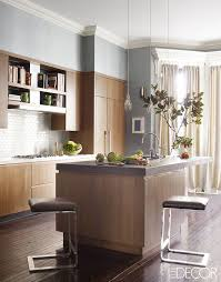 Elegant Kitchen Cabinets Las Vegas 42 Best Kitchen Natural Cabinets Images On Pinterest Ash