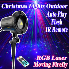 Outdoor Projection Lights For Christmas Compare Prices On Outdoor Christmas Lights Projector Online