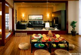 Style My Room by Chinese Style Interior Design