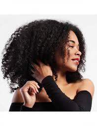 hair for crochet weave crochet braiding for african american hair crochet braids for