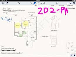 North Park Residences Floor Plan High Park Residences Is Located At Fernvale Sengkang 新公寓 峰景苑