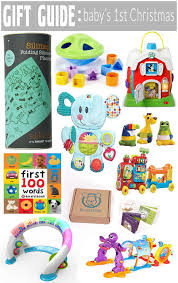 gifts for baby s the shirley journey