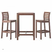 ikea tabouret bar cuisine chaise bar cuisine free chaise de bar cuisine tabouret bar schmidt