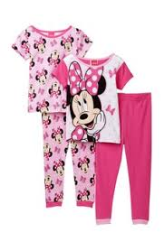 pajamas robes clearance nordstrom rack